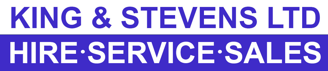 King and Stevens LTD