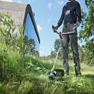 Brushcutter / Strimmer